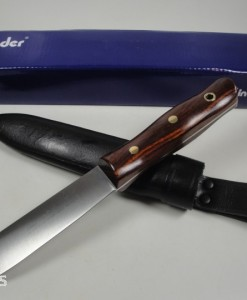 Linder Germany Sailors Tool Boat Knife