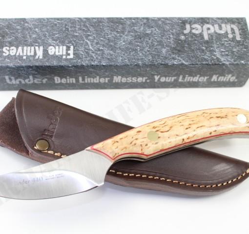 Linder Skinner Birch # 137106 001