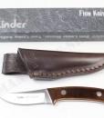 Linder Skinner Small
