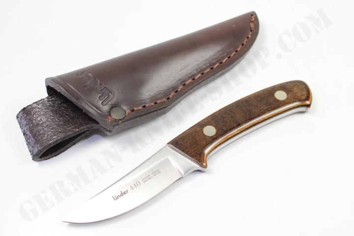 Small Skinning Knives Linder Small Skinner K...