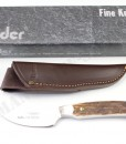 Linder Small Skinner Knife