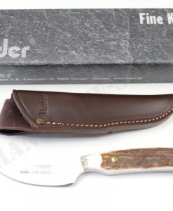 Linder Small Skinner Knife