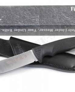 Linder Knives Super Edge II Hunting Knife