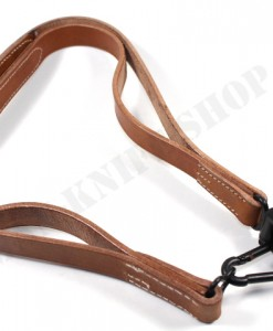MG42 leather sling