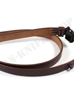 MP38 40 leather sling