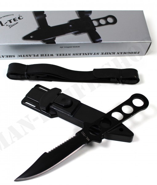 Mil-Tec-Diving-Knife-001