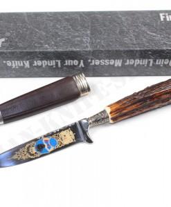 Oktoberfest knife