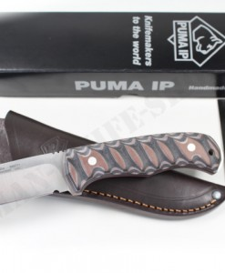 PUMA IP Lobo Katex Handle