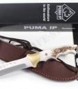 PUMA IP huntman II stag