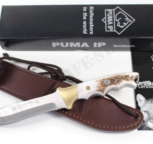 PUMA IP huntman II stag 810674 005