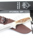 PUMA IP iberico hunter