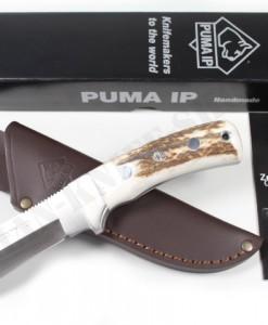 PUMA IP montero stag