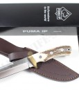 PUMA IP mountain stag