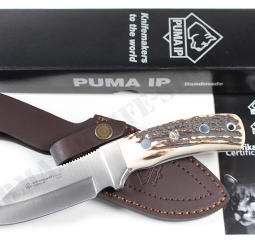 PUMA IP schwarzwild, stag 810055 005