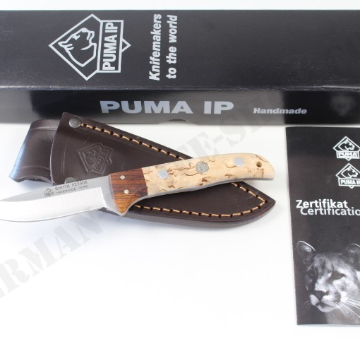 PUMA IP sierra 823508 002
