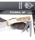 PUMA IP waldjager
