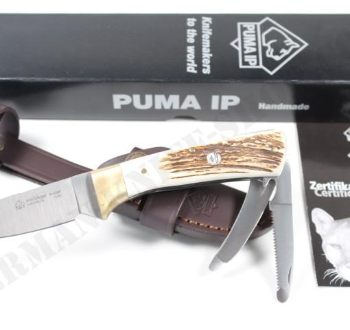 PUMA IP waldjager 813597 007 (5)