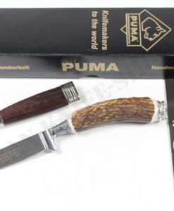 PUMA tradition