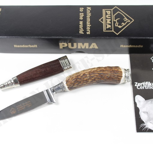 PUMA tradition  112603 003