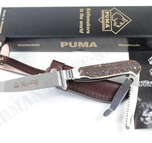 PUMA waidmesser 112597 004