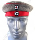 Prussian Field Cap M10