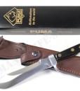 Puma Germany Automesser Hunting Knife