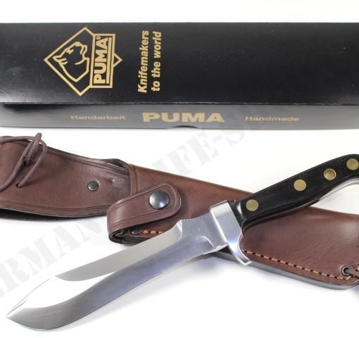 Puma Automesser Hunting Knife # 126390 001
