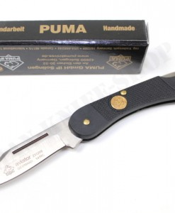 Puma Germany Aviator Pocket Knife