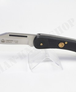 Puma Germany Captain Folding Knife