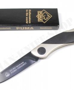 Puma Ceramic Pocket knife