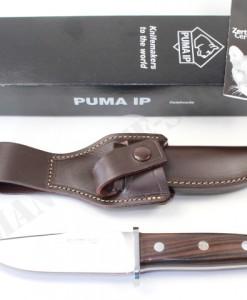 Puma El Nu Spear Knife