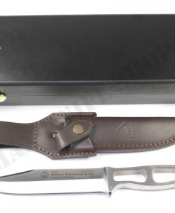 Puma Expeditionsmesser Expedition Knife