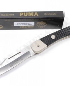Puma General Folding Knife