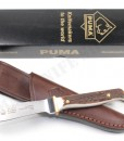 Puma Knives Hunter' Pal Hunting Knife