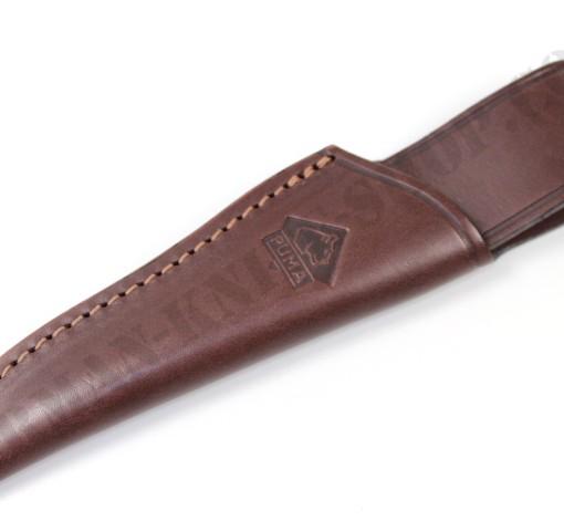 Puma Hunter's Pal Leather Sheath # 996397 001