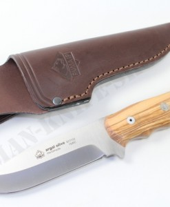Puma IP Argal Knife