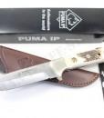 Puma IP Damwild Stag