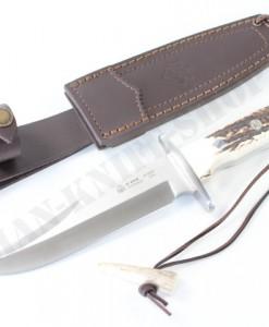 Puma IP El Anta Knife