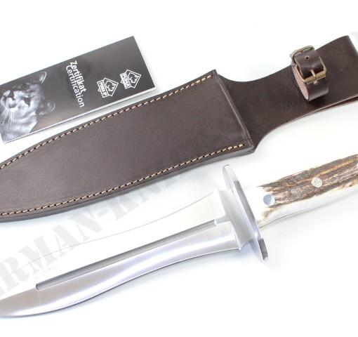 Puma IP El Ibice Dagger # 812321 001
