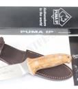 Puma IP El Turon Knife