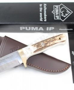 Puma IP Elk Hunter