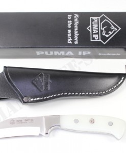 Puma IP Kauz Knife