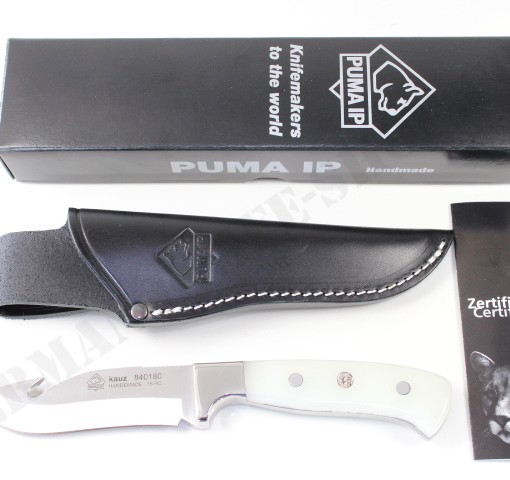 Puma IP Kauz Knife # 840180 001