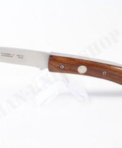 Puma IP La Picaza II. Iron Wood Pocket knife