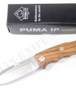 Puma IP Marmota Bocote