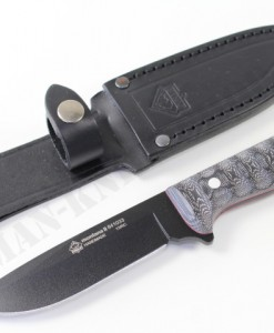 Puma IP Montana II Knife