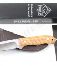 Puma IP Ondular III. Knife