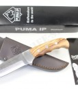 Puma IP Outdoor Hunter Olive