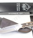 Puma IP Outdoor Hunter Stag