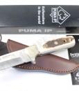 Puma IP Rehwild Stag